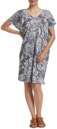 Sportscraft Skylar Paisley Dress