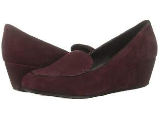 Kenneth Cole Reaction Tip Wedge Loafer