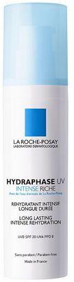 La Roche-Posay La Roche Posay Hydraphase UV Riche 50ml