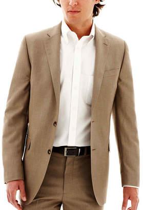 Jf J.Ferrar JF End on End Suit Jacket - Classic Fit