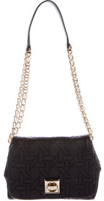 Kate Spade Kate Spade New York Quilted Leather Mini Bag