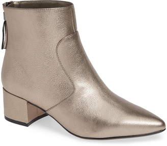 Karl Lagerfeld Paris Maude Boot