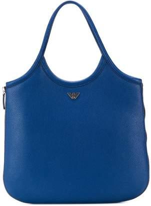 Emporio Armani Bags For Women - ShopStyle UK 9017b5070000c