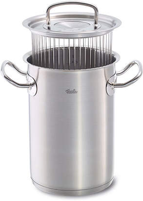 Fissler 5qt Original Profi Multi-Purpose Steamer Set