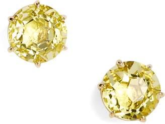 Ippolita Rock Candy Medium Stud Earrings