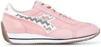 Diadora Equipe Pearls sneakers