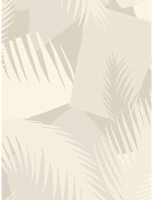 Cole & Son Deco Palm Wallpaper