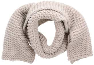 Vicolo Oblong scarves