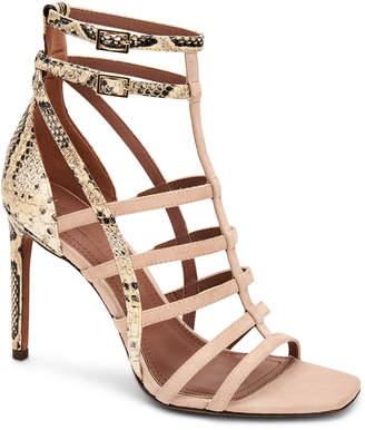 3293ee5a0ebb7 BCBGMAXAZRIA Women s Sandals - ShopStyle