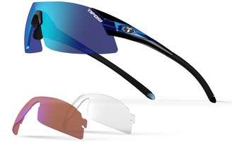 Tifosi Optics Podium XC Interchangeable Sunglasses