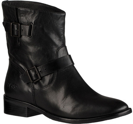 UGG Women's UGG Fletcher Biker Boot