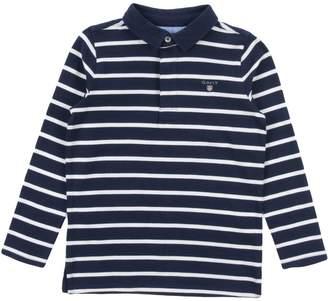 Gant Polo shirts - Item 12160394CB