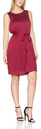 Comma Women's 8T7088241 Dress