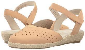 David Tate Canyon Women's Sandals