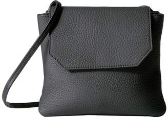 Ecco Jilin Crossbody Cross Body Handbags