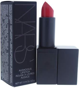 NARS 0.14Oz Annabella Audacious Lipstick