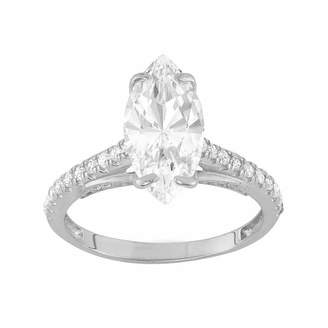 Jcpenney Engagement Rings Shopstyle