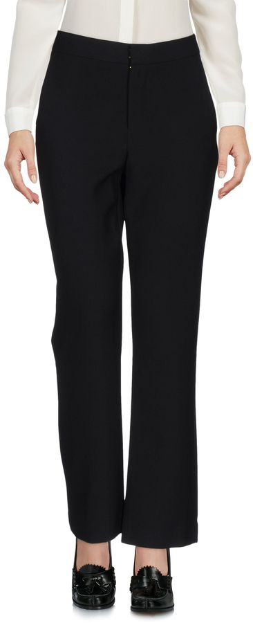 Marc By Marc Jacobs MARC BY MARC JACOBS Casual pants