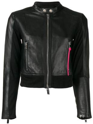 Diesel L-Spezy jacket