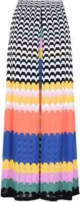Missoni MARE Long skirts