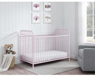Little Seeds Monarch Hill Ivy Standard Crib $349 thestylecure.com
