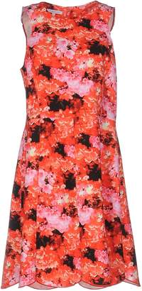 Patrizia Pepe Short dresses - Item 34683793WK