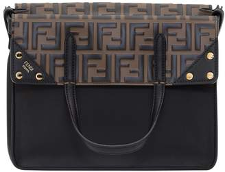 Fendi Flip Small Handbag