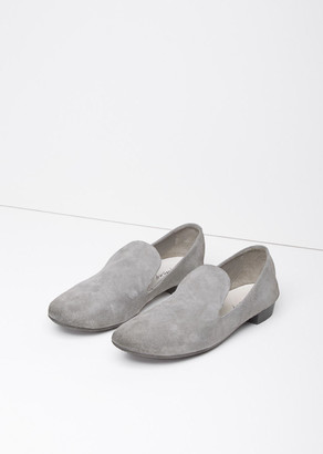 Marséll Coltellino Slip-On $850 thestylecure.com