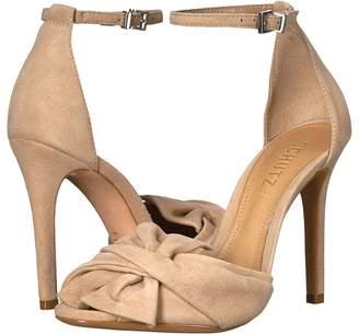 Schutz Natally Women's Shoes
