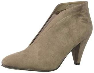 Chinese Laundry Women's NEVINE Ankle Boot