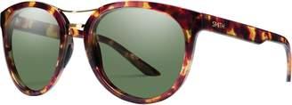 Smith Bridgetown ChromaPop Polarized Sunglasses - Women's