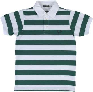Fred Perry Polo shirts - Item 12130008RO