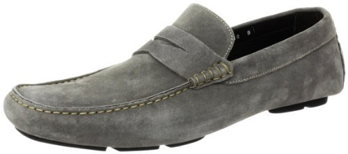 To Boot Men's Zach Loafer