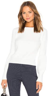 Line & Dot Eclair Sweater