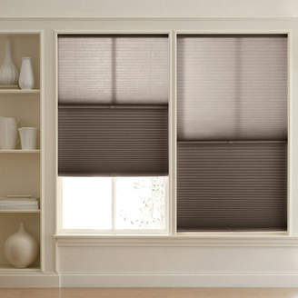 JCPenney JCP HOME HomeTM Room Darkening Day/Night Cordless Cellular Shade - FREE SWATCH