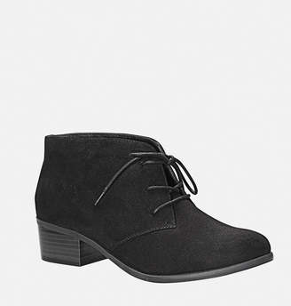 Avenue Paige Lace-Up Ankle Boot