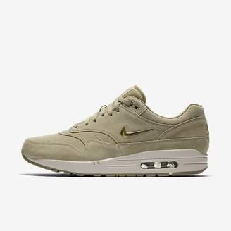 Nike 1 Premium SC Men's Shoe