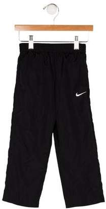 Nike Boys' Athletic Pants w/ Tags
