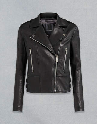 Belstaff Marving-T Jacket