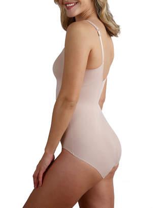 ae76b1e8d70e6 Wonderful U Body Briefer Bodysuit