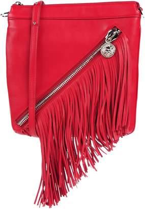 Versace Handbags