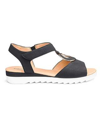 4dd3e11409c Cushion Walk Sandals - ShopStyle UK