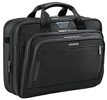 Briggs & RileyBriggs & Riley @Work Collection Medium Expandable Laptop Briefcase