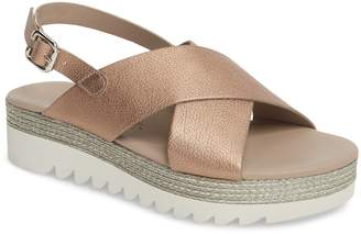Paul Green Soren Sandal
