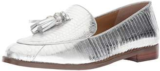 Lauren Ralph Lauren Women's BRINDY Loafer