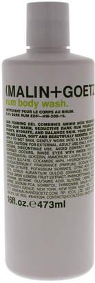 Malin+Goetz Malin + Goetz 16Oz Rum Body Wash
