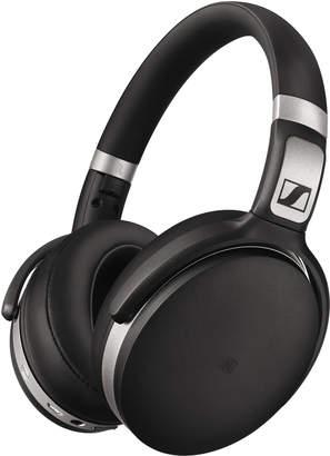 N. Sennheiser 4.50BTNC Wireless Active Noise Canceling Headphones