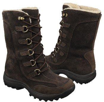 """Timberland Women's Canard 10"""" Boot"""