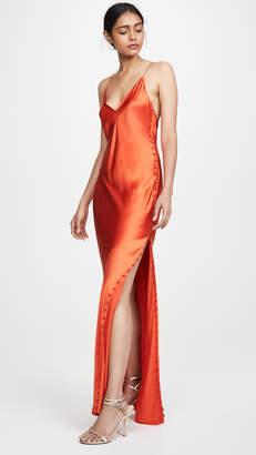 CAMI NYC Lilian Dress
