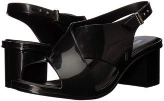 Jason Wu + Melissa Luxury Shoes + Melissa Jamie Sandal